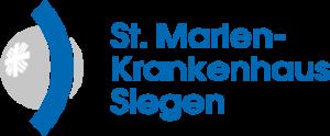 logo-kooperation-mks-300x124